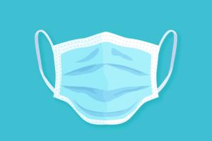 En İyi Cerrahi Maske Tavsiyesi, En İyi Maske Hangisi