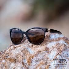 Güneş Gözlüğü tavsiyesi