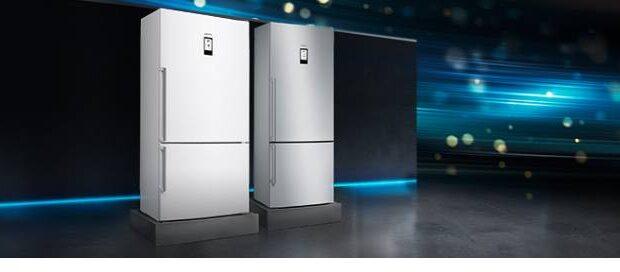 En İyi Buzdolabı tavsiyesi
